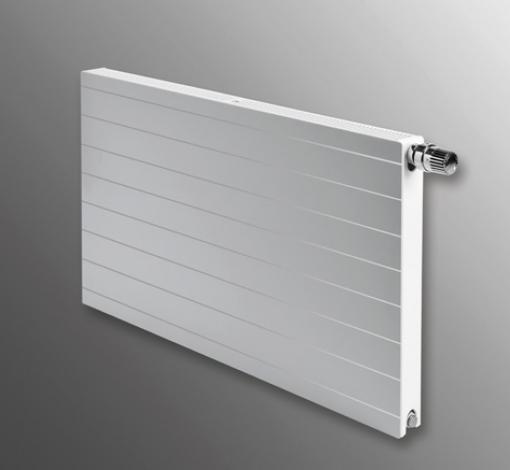 un chauffage tout en l gance gr ce aux radiateurs design. Black Bedroom Furniture Sets. Home Design Ideas