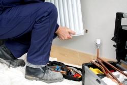 Hoe moet je een radiator loskoppelen? Een stappenplan