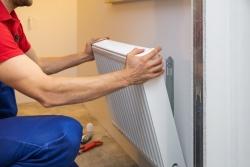 remplacer radiateur
