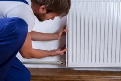 problème radiateur