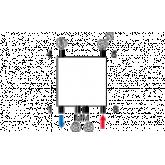 vertig-m-kompakt-design-line_1