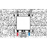 vertig-m-kompakt-design-line_2